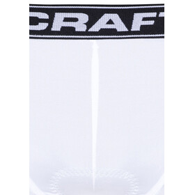 Craft Greatness Bike Boxer Men white